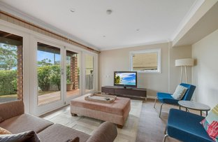 Picture of 13 Manning Avenue, Narrawallee NSW 2539