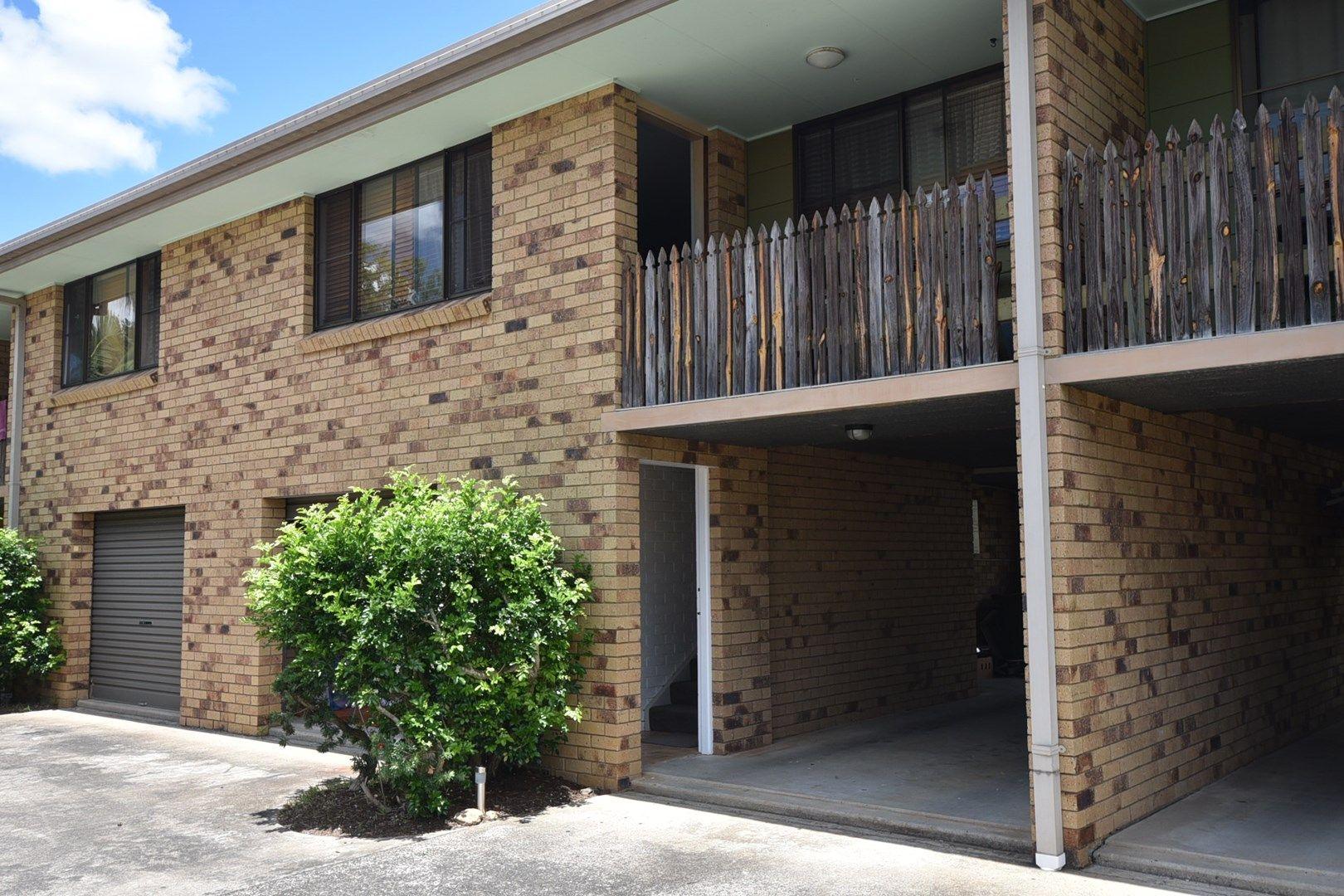 3/19 Jubilee Street, Lismore NSW 2480, Image 0