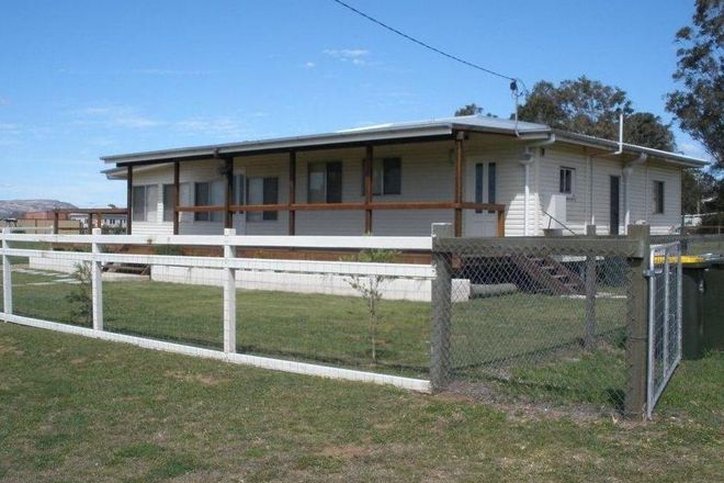 Picture of 6  Mulholland St, Mt Alford, BOONAH QLD 4310