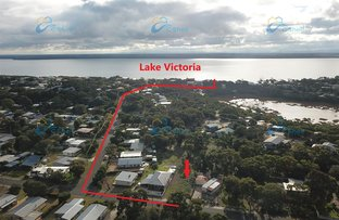 Picture of 112 Wallaby Street, Loch Sport VIC 3851