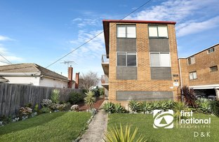 Picture of 2/657 Barkly Street, West Footscray VIC 3012