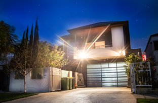 Picture of 30 Brandon Street, South Perth WA 6151
