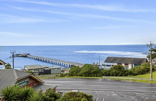 Picture of 19/2-10 Ocean Road South Road, Lorne VIC 3232