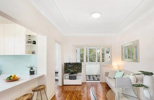 Picture of 1/44 Marcel Avenue, Randwick NSW 2031