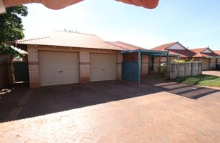 2/35 Egret Crescent, South Hedland WA 6722