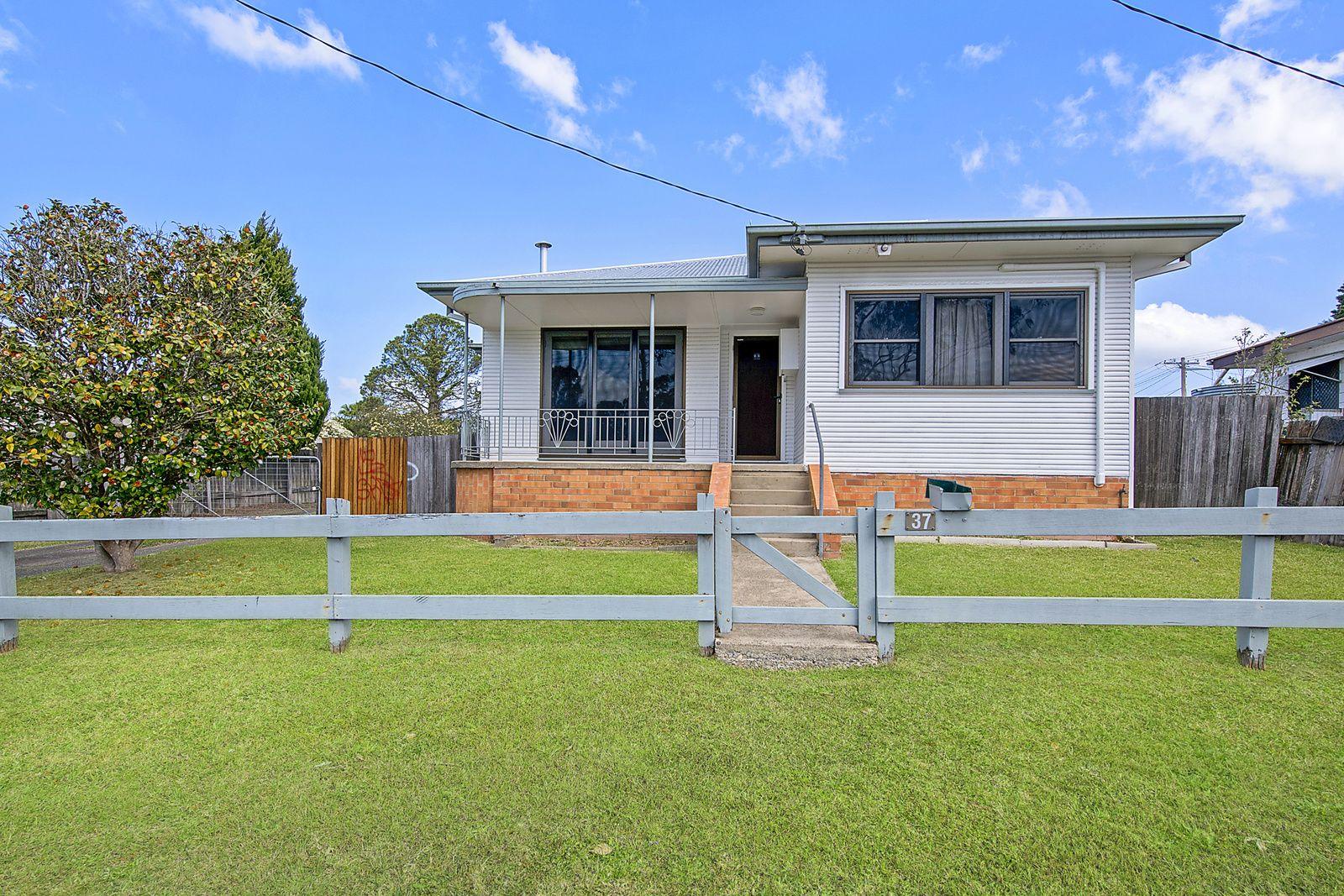 37 Middleton  Street, South Kempsey NSW 2440, Image 0