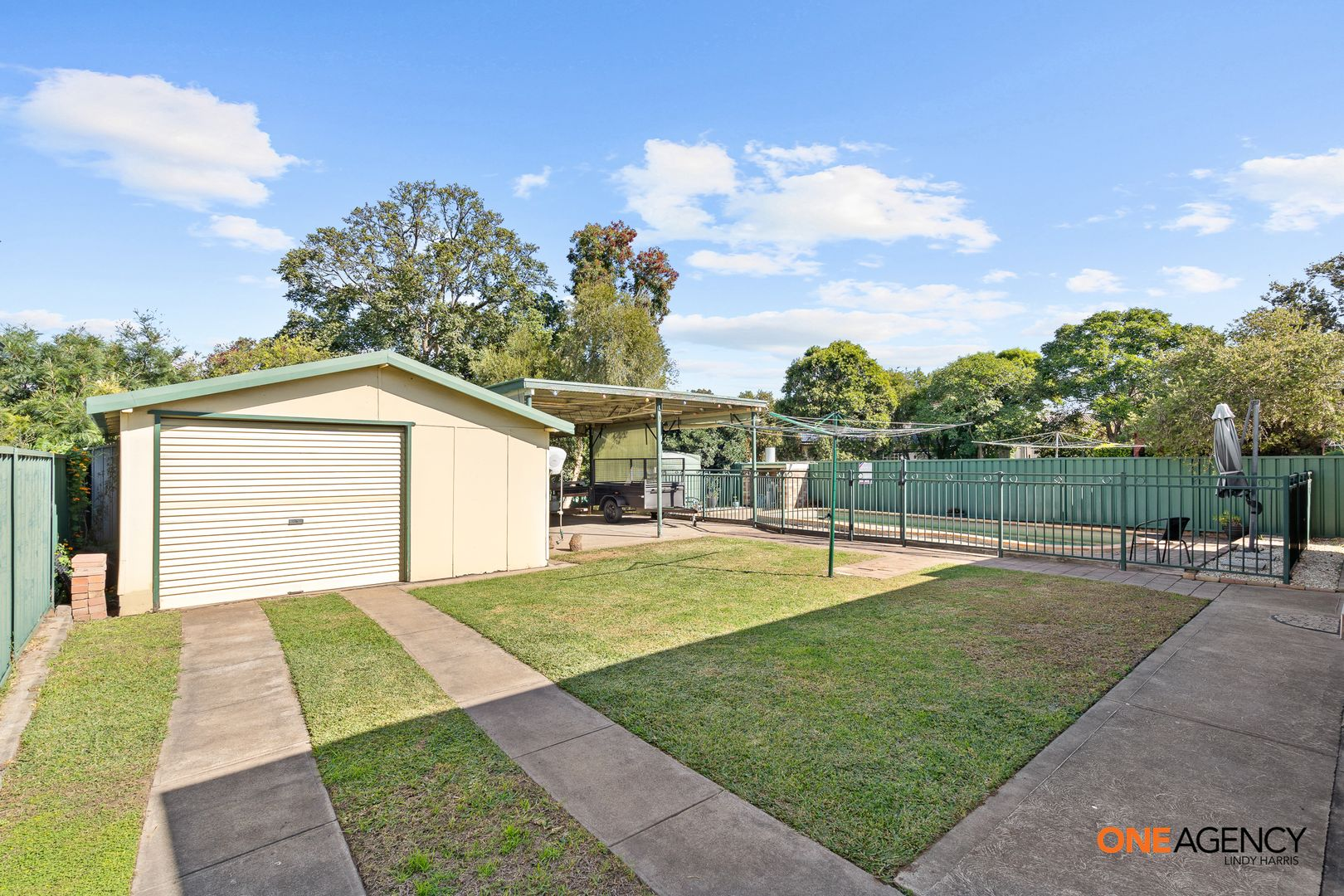 21 Lawson Avenue, Singleton Heights NSW 2330, Image 2