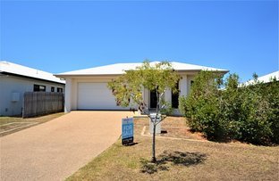 Picture of 22 Skardon Place, Kelso QLD 4815