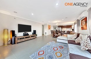 Picture of 30 Claire Way, Tarneit VIC 3029