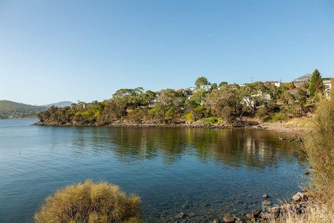 Picture of 3 Rose Bay Esplanade, ROSE BAY TAS 7015