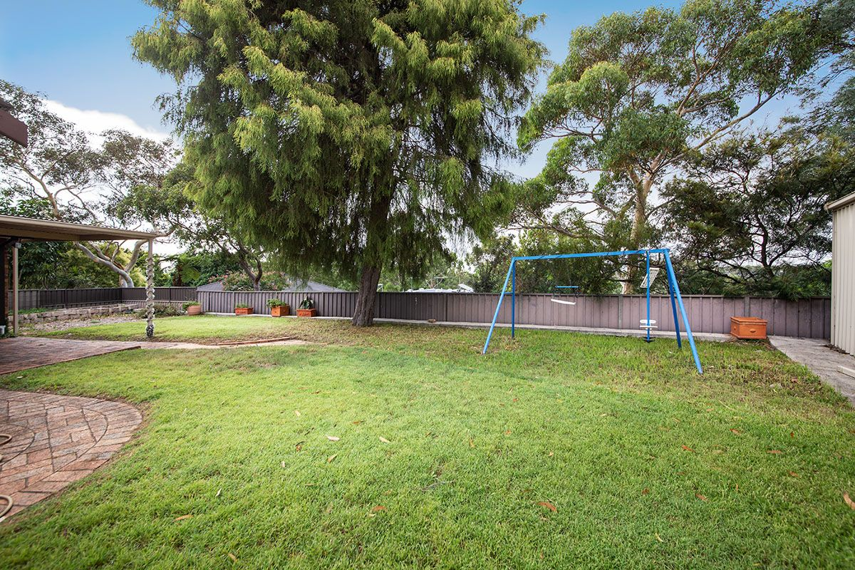 16 Lambeth Place, Illawong NSW 2234, Image 0