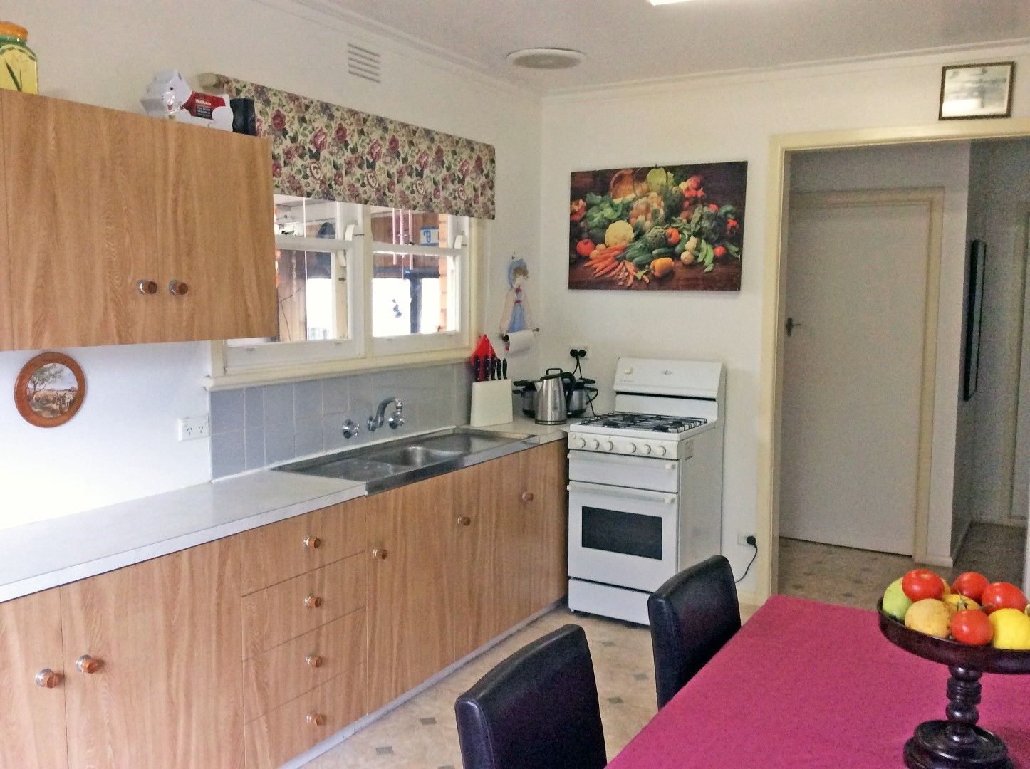 1766 Princes Highway, Heywood VIC 3304, Image 1