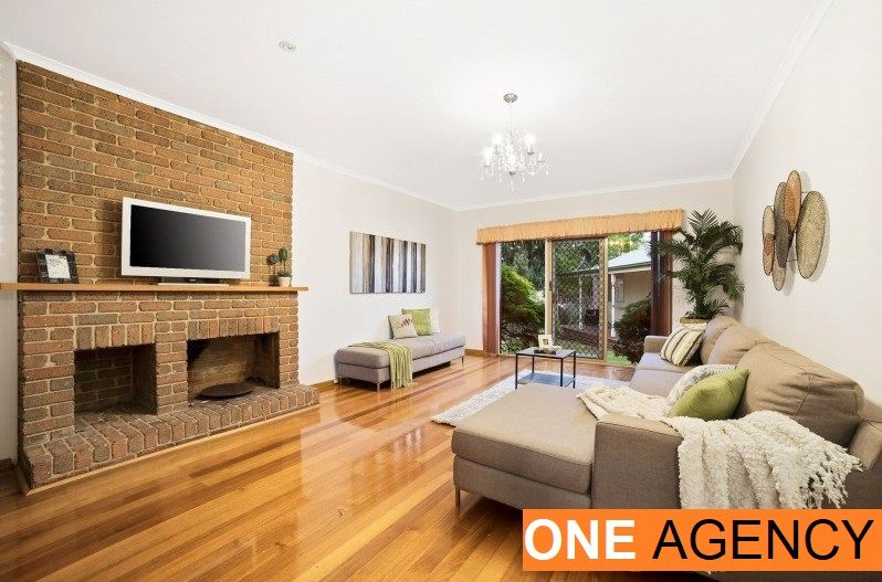 2 Kew Place, Wantirna VIC 3152, Image 1