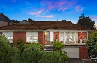 Picture of 8 Coulter Street, Trevallyn TAS 7250