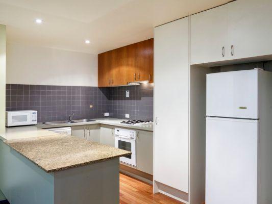 392 Little Collins Street, Melbourne VIC 3000, Image 2