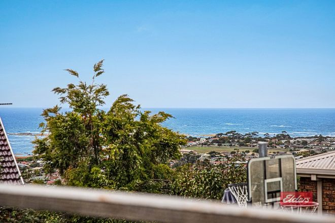 Picture of 8 Miami Place, WEST ULVERSTONE TAS 7315