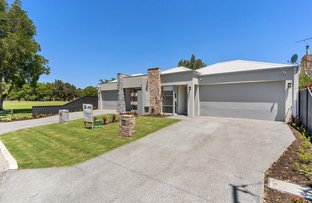 Picture of 16 Brand Place, Morley WA 6062
