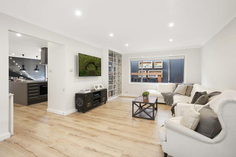 128B Sladden Road, Yarrawarrah NSW 2233, Image 1