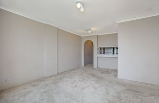 Picture of 5/121 Cook Road, Centennial Park NSW 2021