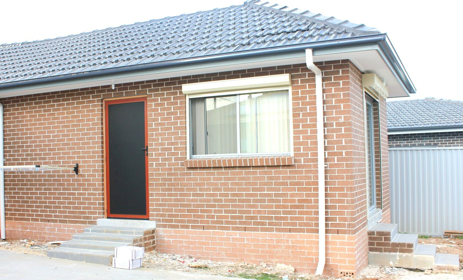 290c Cabramatta road, Cabramatta NSW 2166, Image 0