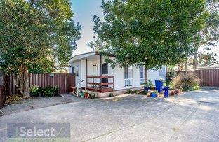 Picture of 19 Silverdale Road, Silverdale NSW 2752