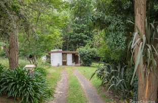 Picture of 1 Crichton Road, Emerald VIC 3782