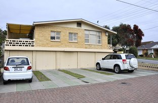 Picture of 4/53 Military Rd, West Beach SA 5024