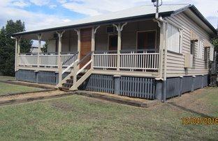 Laidley QLD 4341