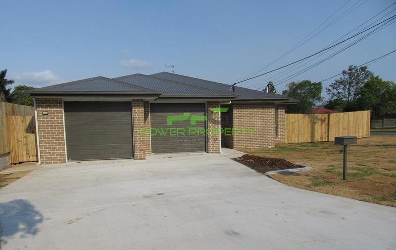1/20 Jellicoe St, Loganlea QLD 4131, Image 0