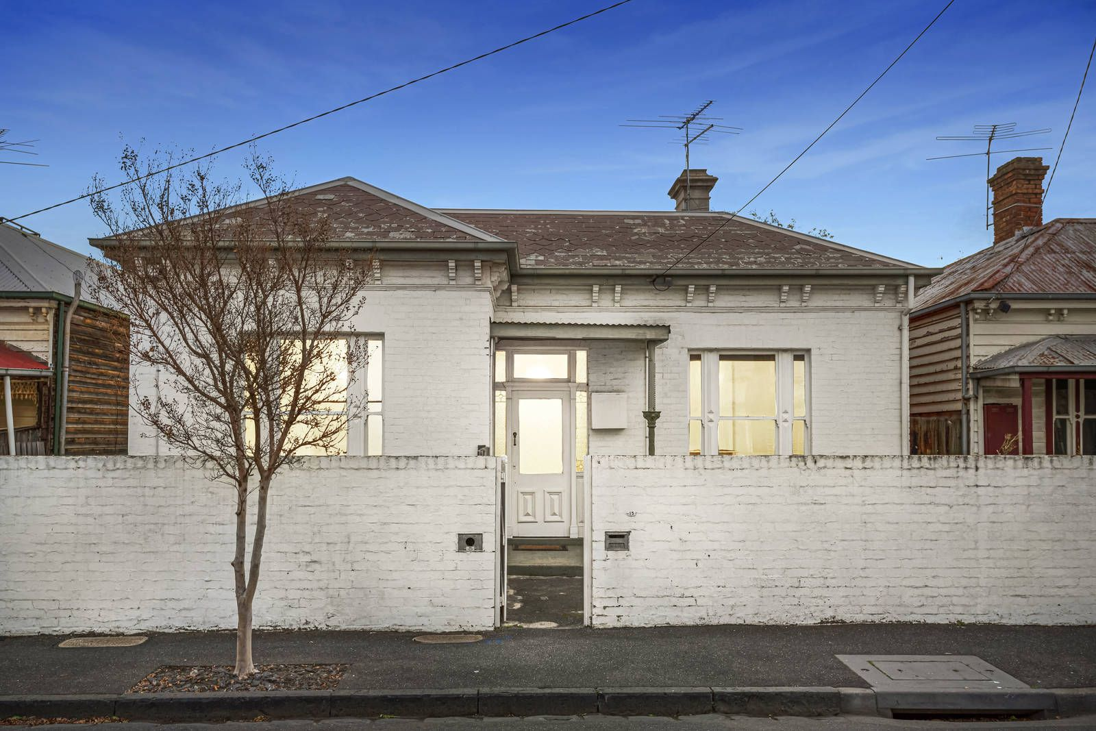 15 Margaret Street, South Yarra VIC 3141, Image 0