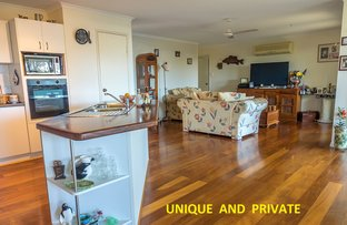Picture of 46 Sterling Castle Road, Tin Can Bay QLD 4580