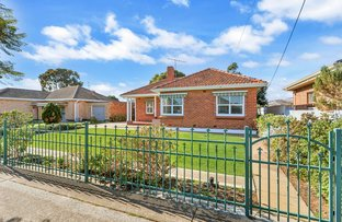 Picture of 2 Starr Street, Findon SA 5023