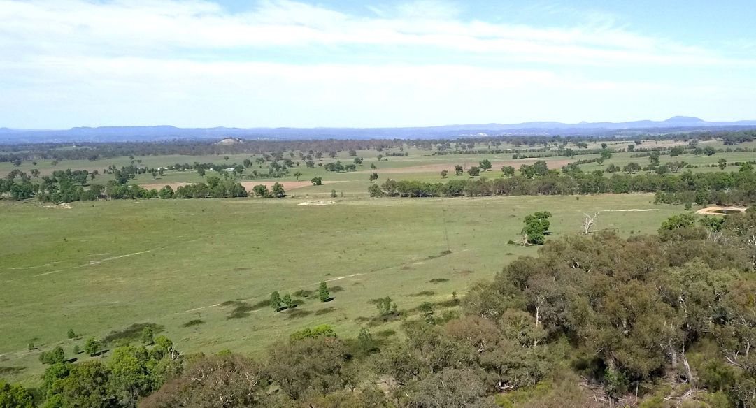 3019 Bylong Valley Way, Rylstone NSW 2849, Image 2