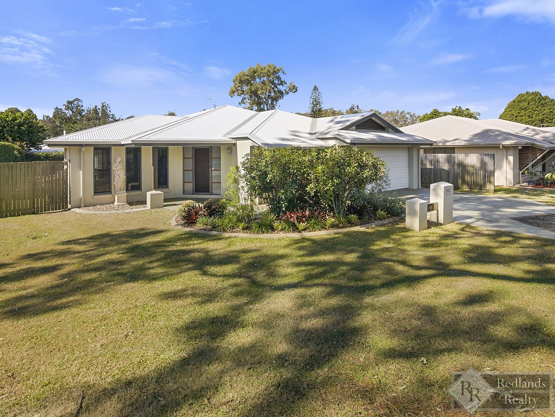 19 Chermside Street, Wellington Point QLD 4160, Image 0