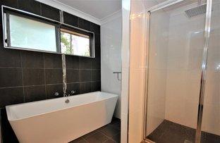 Picture of 51 Callen Avenue, San Remo NSW 2262