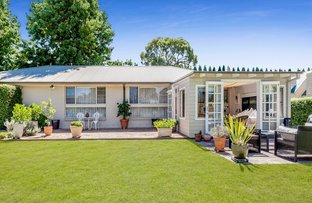 Picture of 34A Ascot Road, Bowral NSW 2576