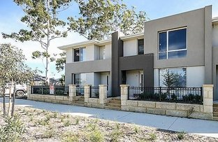 Picture of 4 Selset Lane, Aveley WA 6069