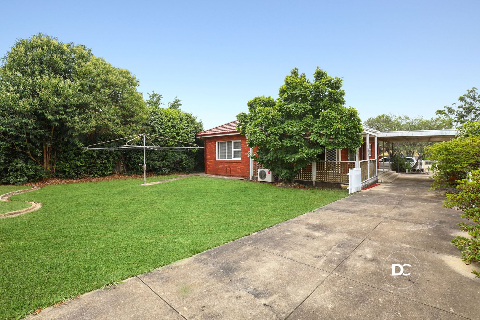26 Rhonda Place, Concord NSW 2137, Image 1