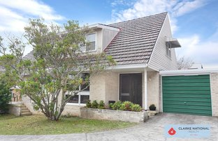 Picture of 3/51-53 Weston Street, Revesby NSW 2212