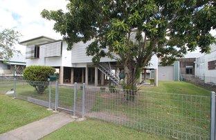 33 Tully Street, Ingham QLD 4850