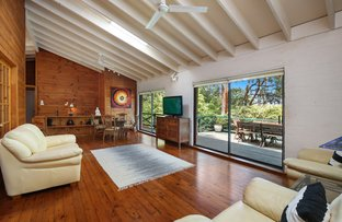 Picture of 24 Francis Road, North Avoca NSW 2260