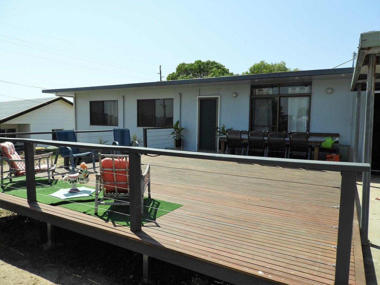 98 Kennedy Street, Bowen QLD 4805, Image 0