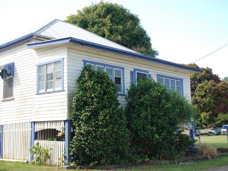 9 River Street, South Murwillumbah NSW 2484, Image 0