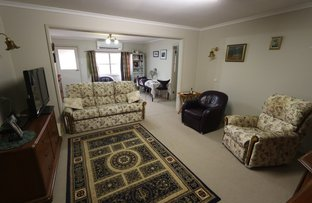 Picture of 13 Mackrell Street, Ungarie NSW 2669