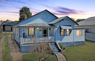 Picture of 146 Hawker Street, Quirindi NSW 2343