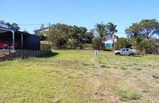 Lot 22 Gibson Street, Tingoora QLD 4608