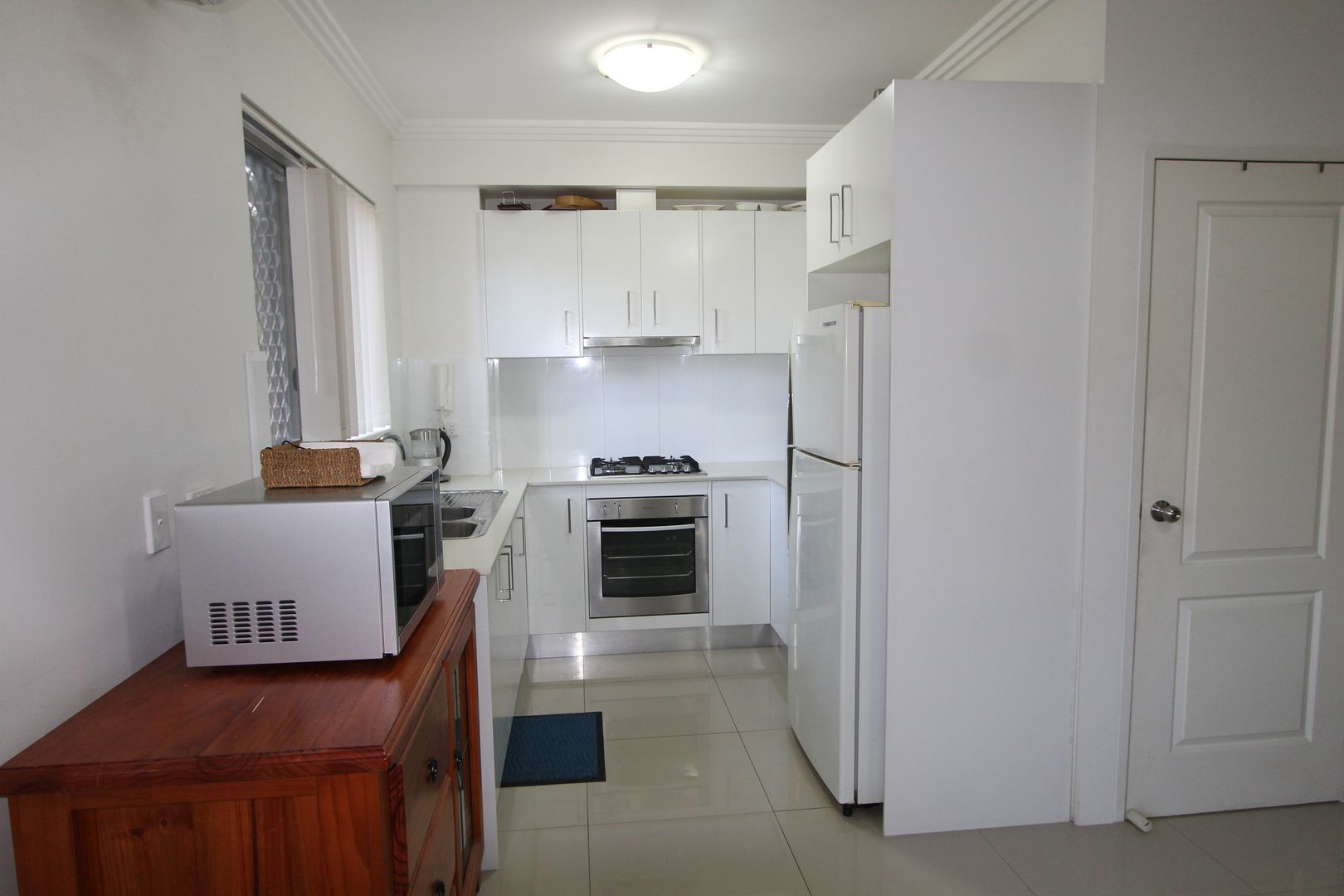 Unit 1/61 Cairds Ave, Bankstown NSW 2200, Image 2