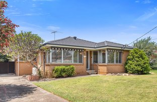 Picture of 79 Kootingal St, Greystanes NSW 2145