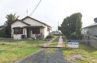 Picture of 1 PARDEY STREET, Temora NSW 2666