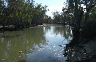 Picture of Barham NSW 2732